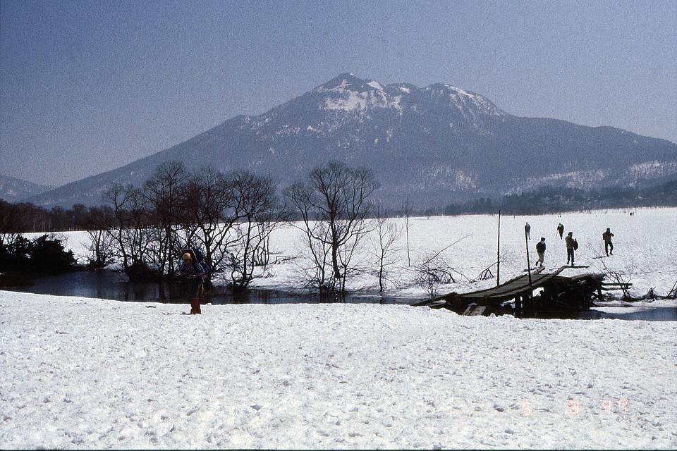 上ノ大堀川橋