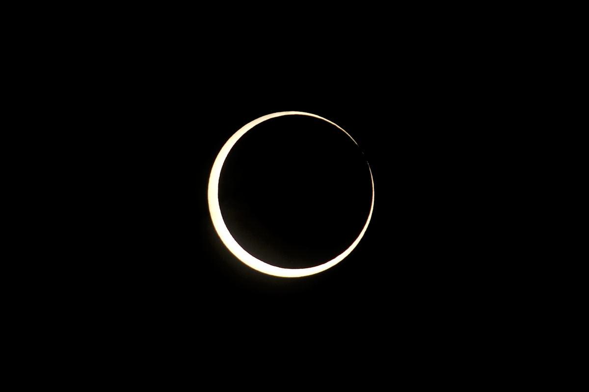 07:32:15 金環開始 94.0%