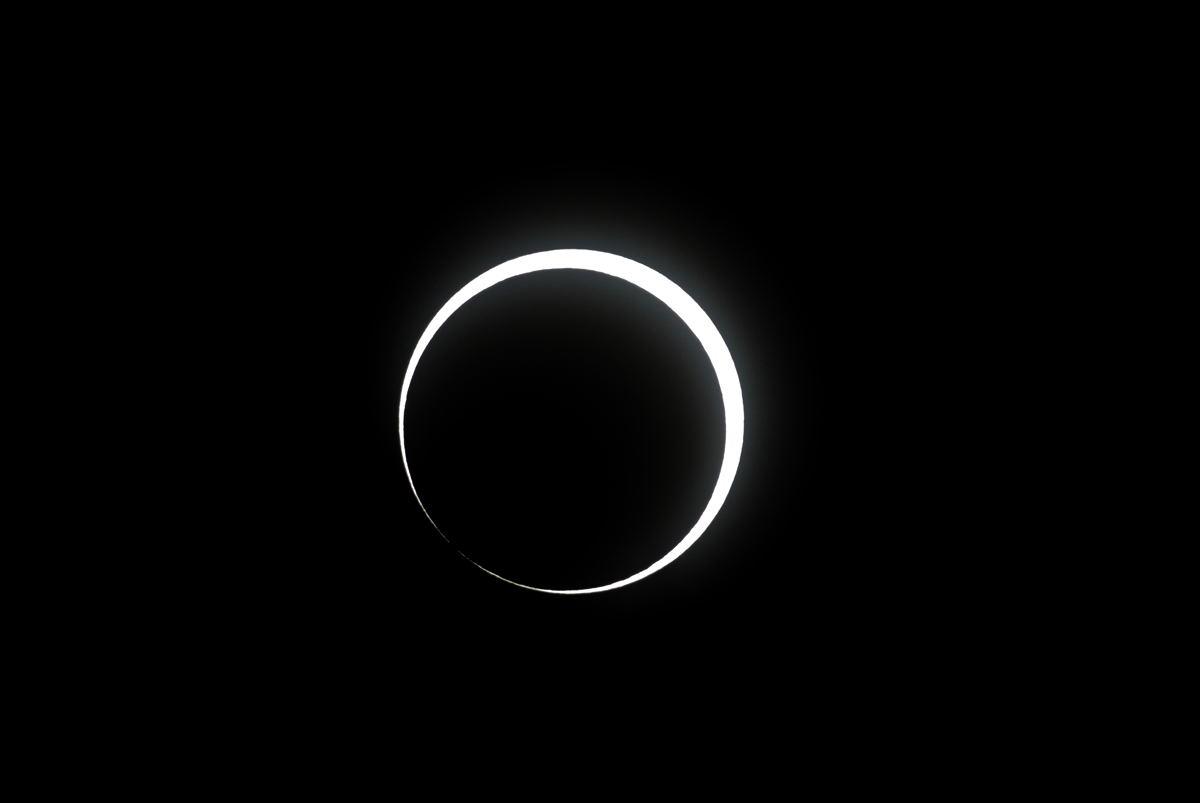 07:37:05 金環終了 94.0%